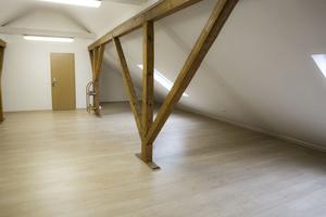 trockenbau im innenbereich beka raumausstatter in hameln fliesen renovierungsarbeiten. Black Bedroom Furniture Sets. Home Design Ideas